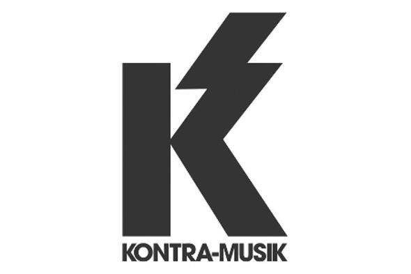 Kontra-590