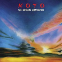 Koto - The Original Masterpiece (Mirumir)