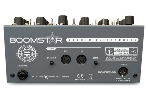 Studio-Electronics-Boomstar-4075-back