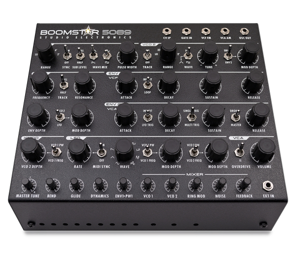 Studio-Electronics-Boomstar-5089-top-front