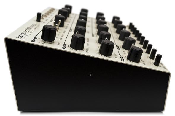 Studio-Electronics-Boomstar-SEM-left-side