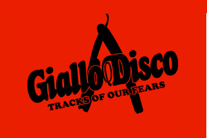 Giallo Disco: Tracks of our Fears
