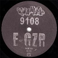 E-GZR – Wania Presenterer E GZR (Wania)