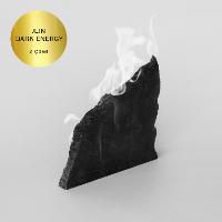 Jlin-Dark-Energy-Planet-Mu