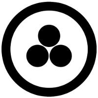 Mr Mitch – Peace Edits (Gobstopper)