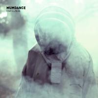 Mumdance – fabric 80 (fabric)