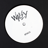 Wiley – From The Outside (Actress Remix) (Big Dada)