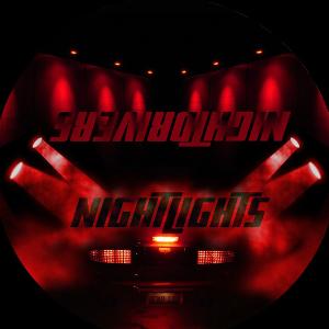 Nightdrivers - Nightlights