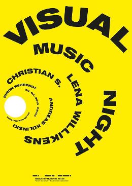 visual-music-night1