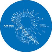 Decon Recon #1 (Noise Manifesto)