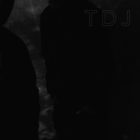 TDJ cover