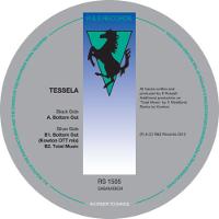 Tessela bottom out