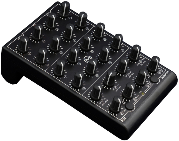 faderfox-pc4-pot-controller-590