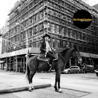 he Crystal Cowboy (Planet Mu)
