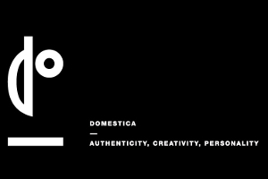 Domestica: Authenticity, Creativity, Personality
