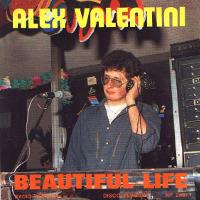 Alex VALENTINI-200