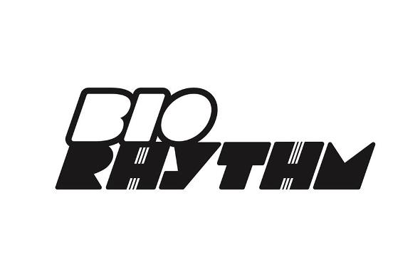 Bio Rhythm-590