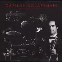 Dariush DOLAT SHAHI-200