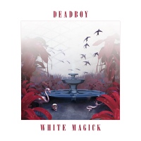 Deadboy - White Magick
