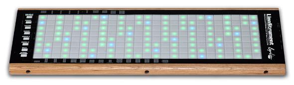 LinnStrument-590
