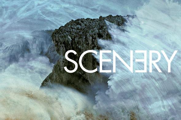 Scenery-590
