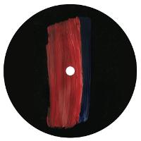 Terron - Whities 003