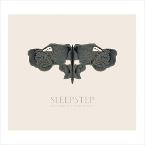Dasha Rush - Sleepstep: Sonar Poems or my Sleepless Friends