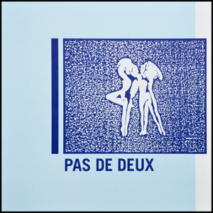 Various Artists - Pas De Deux