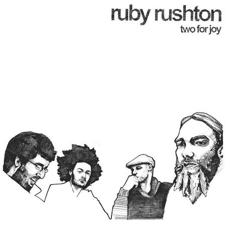 ruby rushton pack
