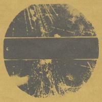 Container – LP (Spectrum Spools)