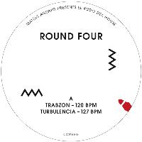 El Rudo Del House Round Four