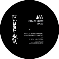 Israel Vines – WWKD Remixed