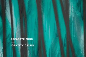 Separate Mind: Identity Crisis