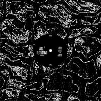 Acre-Filter Dread – Interference (Codes)