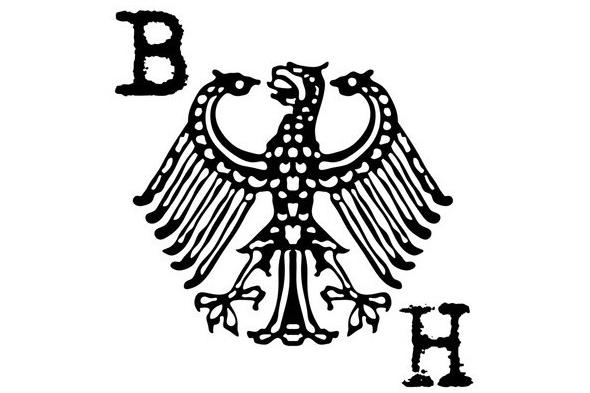 BH-LOGO 590