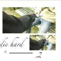 Baba Stiltz - Die Hard+2 (Studio Barnhus)