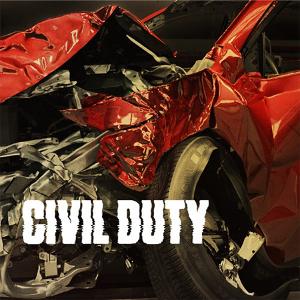 Civil Duty - Civil Duty