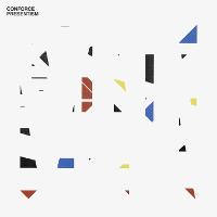 Conforce – Presentism (Delsin)