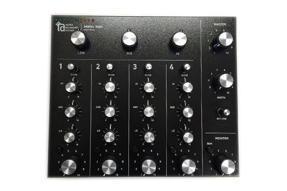 MODEL9000 590