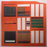 Tite – Snare Roll (Fragil Musique)