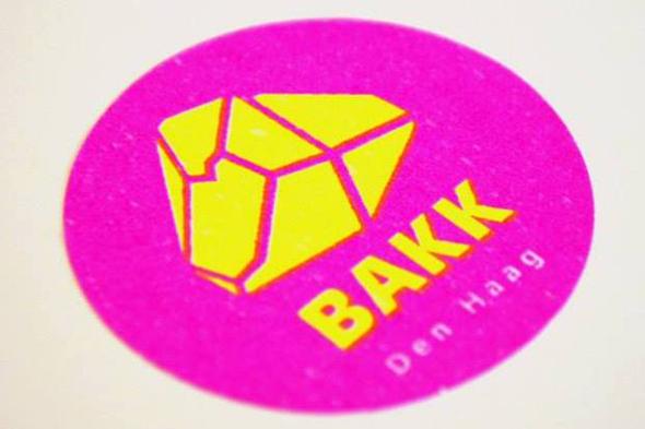bakk-590