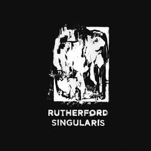Rutherford - Singularis