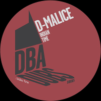 D Malice - Indian Times (DBA Dubs)
