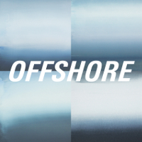Offshore – Offshore (Big Dada)