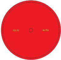 Pulpo – Russian Torrent Versions 16 (Russian Torrent Versions)