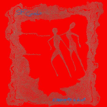 Shoc Corridor - Experiments In Incest LP