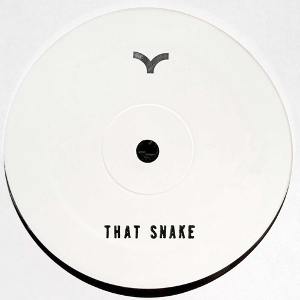 Different Fountains - The Snake
