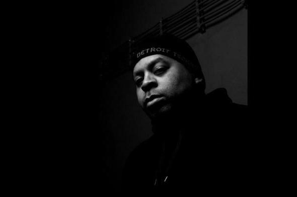 DJ Bone-shadow