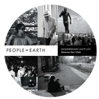 Kai Alce - Sunday Transit (People Of Earth)