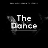 Kontra Musik The Dance